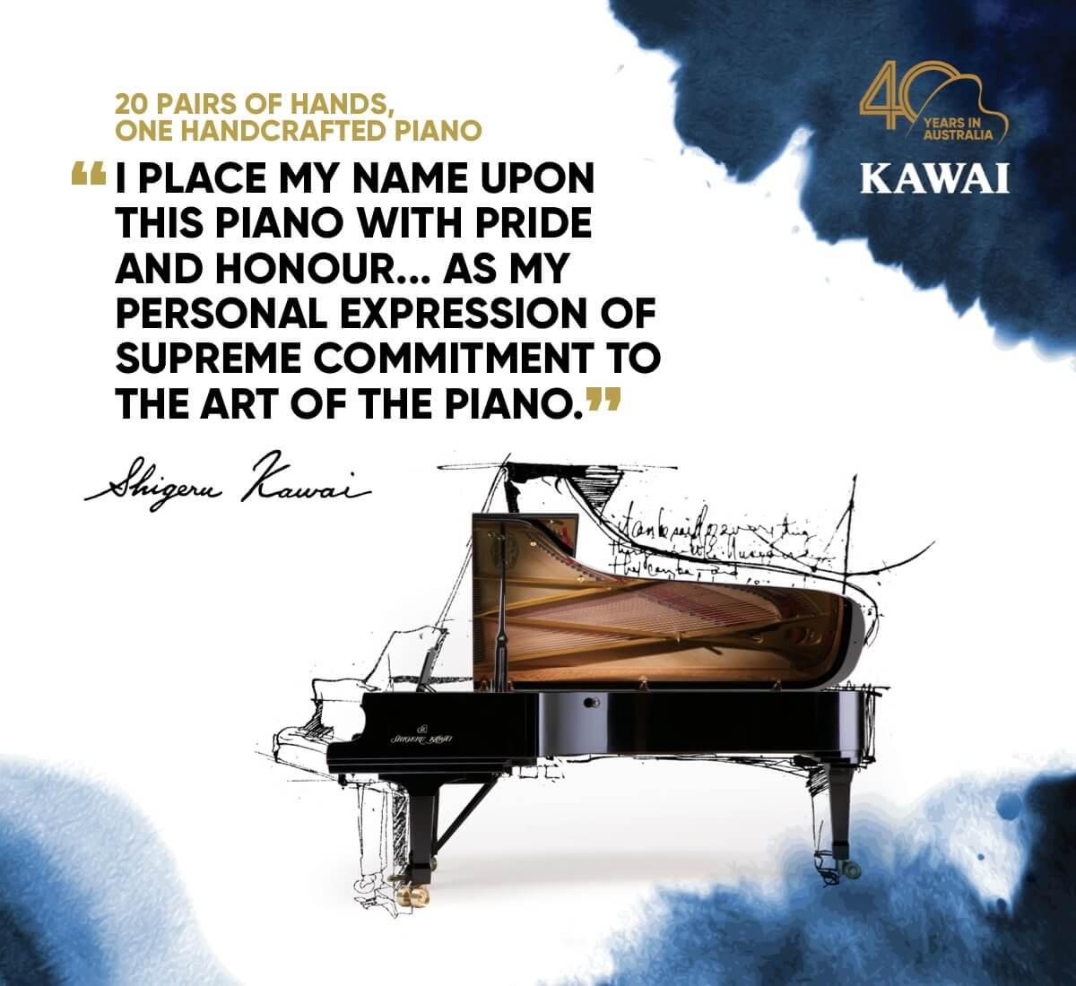 Classics Direct - Pianists of the Sydney International Piano Competition 1992-2016